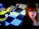 Divinyls-  I Touch Myself