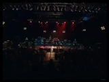 The Sins Of Thy Beloved - Perpetual Desolation Live 2001 (full show)