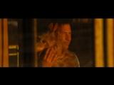 Дом у озера/The Lake House (2006) Международный трейлер
