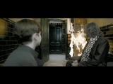 Гарри Поттер и Принц-полукровка/Harry Potter and the Half-Blood Prince (2009) Тизер (дублированный)