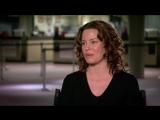 Три дня на побег/The Next Three Days (2010) Интервью с Элизабет Бэнкс