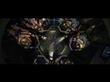 Марсианин 2015  (Трейлер) Ссылка на фильм в отличном качестве в описании!
