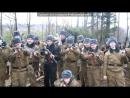 «армия» под музыку Армейская - Солдатская любовь(под гитару). Picrolla
