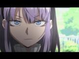 •AML•   Магазинчик сладостей / Dagashi Kashi ( Trailer / Трейлер ) PV