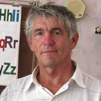 Олександр Матвієць