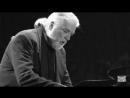 """ПАМЯТИ ДЖОНА ЛОРДА (Jon Lord) (9 июня 1941 - 16 июля 2012) Ritchie Blackmore's Musical Tribute to Jon Lord, """"Carry On...Jon"""""""