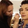Still Make-Up - визвжист Дарья Цыкина