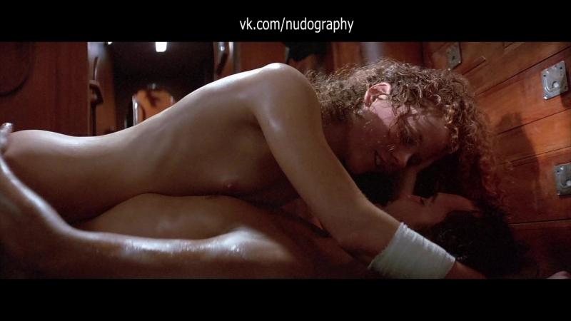 Смотреть онлайн 2 порно фильм николь стентон