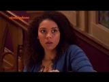 Сериал Обитель Анубиса 3 сезон House of Anubis смотреть онлайн бесплатно!