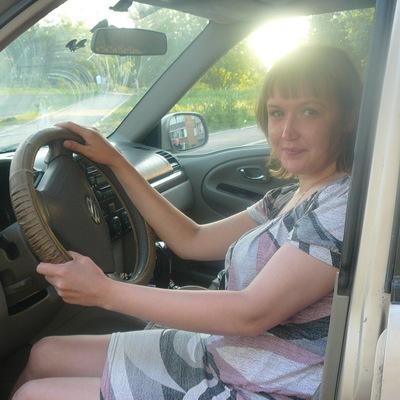 Валентина Колпащикова