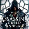 Дата выхода: Assassin's Creed Syndicate