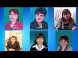 Экскурсия по школе №1 с. Новобелокатай. (МБОУ СОШ №1)