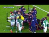 Барселона 4-0 Бетис https://vk.com/offside_bet