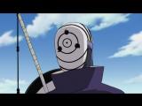 Наруто - Ураганные хроники / Naruto - Shippuuden - 2 сезон (264 серия) [720p] {Ancord}