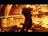 DOOM 4 - E3 2015 Gameplay Trailer
