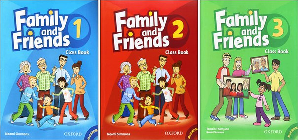 1 and family pdf friends testing and evaluation book