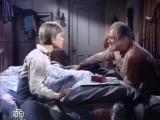 Дьявольские стрелки  (1965) (вестерн)