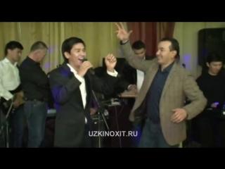 Каракалпак мактанышы Jenisbek Piyazov