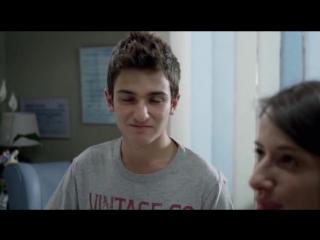 Красные браслеты (Polseres vermelles) сезон 2 серия 13