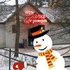 Отзывы ресторан «Дача» Всеволожск