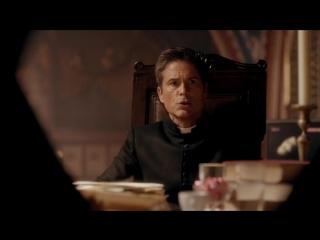 Ты, я и конец света (2016) 1 сезон 8 серия (online-video-cutter.com)