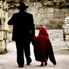 Isratourist  - Экскурсии в Израиле
