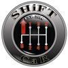 SHiFT CaR