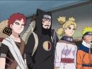 Наруто  Naruto - 1 сезон 51 серия (051) озвучка от Юки