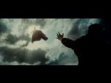 Бэтмен против Супермена: На заре справедливости / Batman v Superman: Dawn of Justice (2016) DC | Тизер-трейлер-НА РУССКОМ