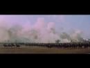 Ватерлоо. 2 серии. (Dino de Laurentis Cinematografica S. p. A, Италия-СССР, 1970 год)