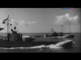 Разгром Японии в Августе 1945 Красной Армией-Сражение за Поднебесную