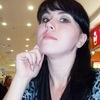 Elena Retyukhina