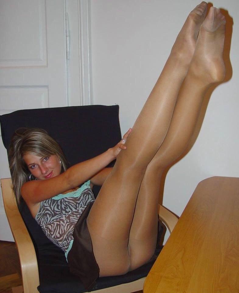 Cassandra peters nude