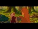 Убил медведя, попал в Бардо и сам стал медведем - Братец медвежонок 2003 отрывок / фрагмент / эпизод