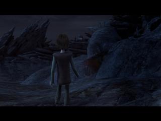 Драконы: Всадники Олуха / Драконы: Защитники Олуха 1 СЕЗОН - 16. Отступник