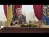 Клип - Сериал Слуга Народа - 15 серия _ Премьера Сериала 2015