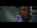 Вне времени (2003) супер фильм