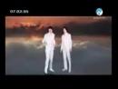 Vidmo_org_SHUKUR_-_Syrym_Isabaev_Kajjrat_Nurtas__31797.0