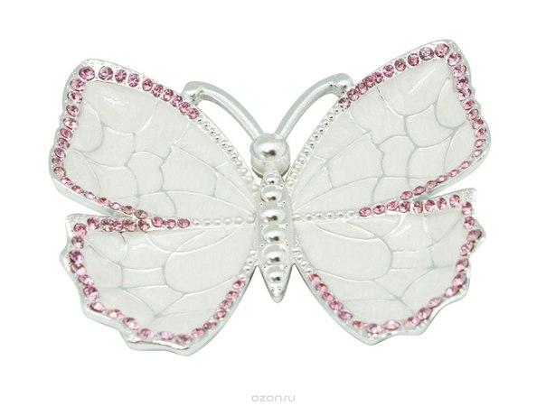 "Подставка для украшений ""бабочка"". hs-25205, Jardin d'Ete"