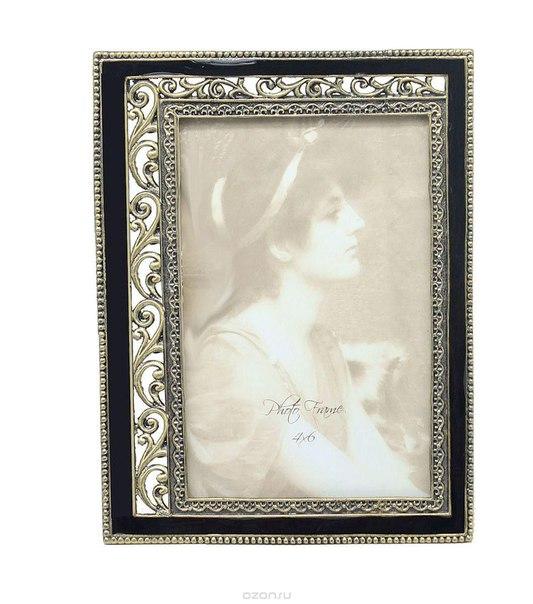 """Рамка для фотографий """"византия"""", 8 см х 12 см. hs-25078o, Jardin d'Ete"""