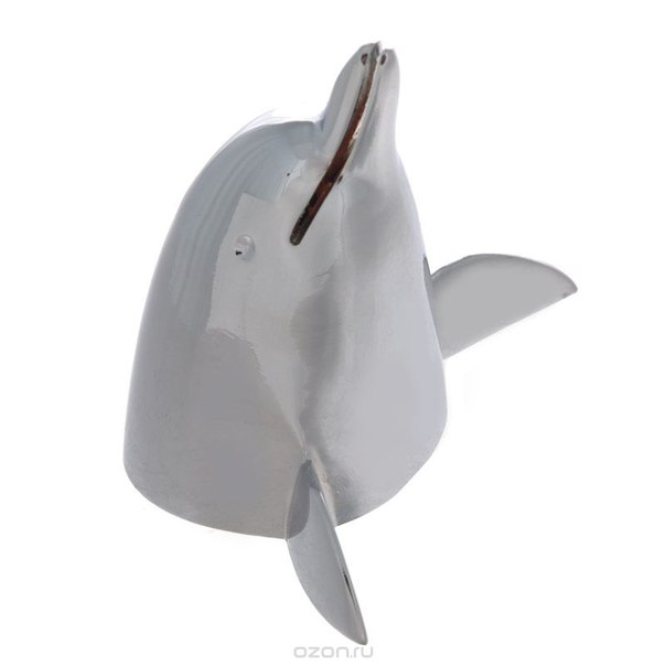 """Держатель для фото anima """"дельфин"""", Umbra"""