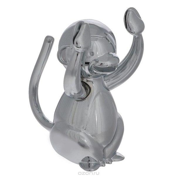 """Держатель для фото """"обезьянка"""", Umbra"""