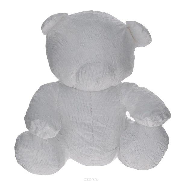 """Игрушка-открытка """"paper teddy"""", Suck UK"""