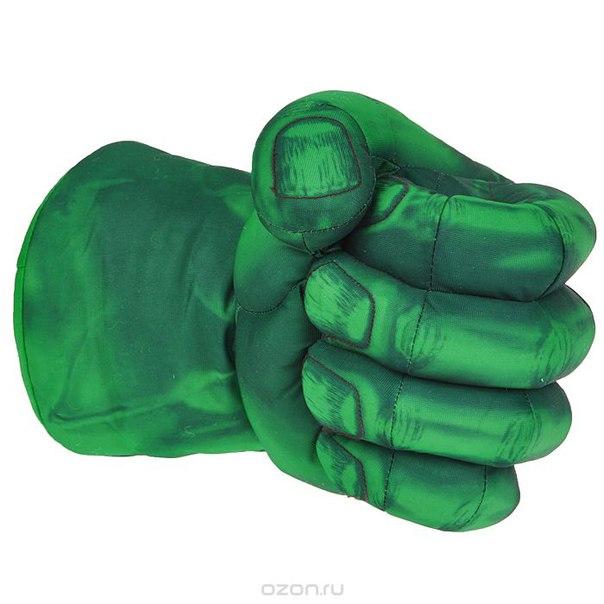 "Игрушка-антистресс ""kill me softly"", цвет: зеленый, Gift Idea"