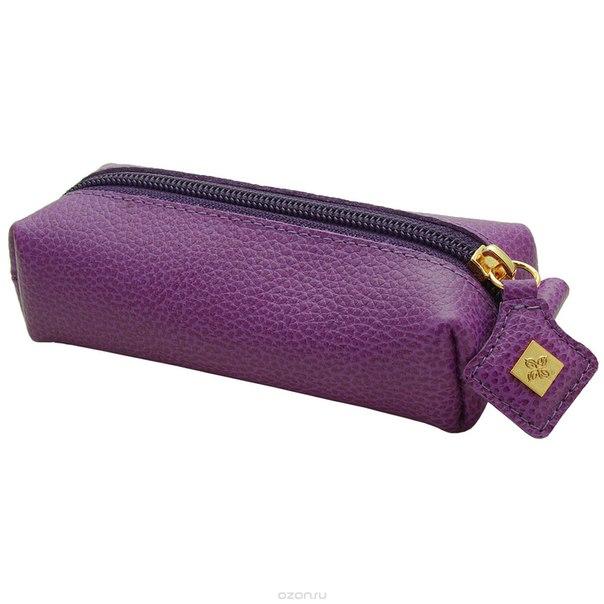 """Ключница """"purpur"""", цвет: пурпурный. 108, Dimanche"""