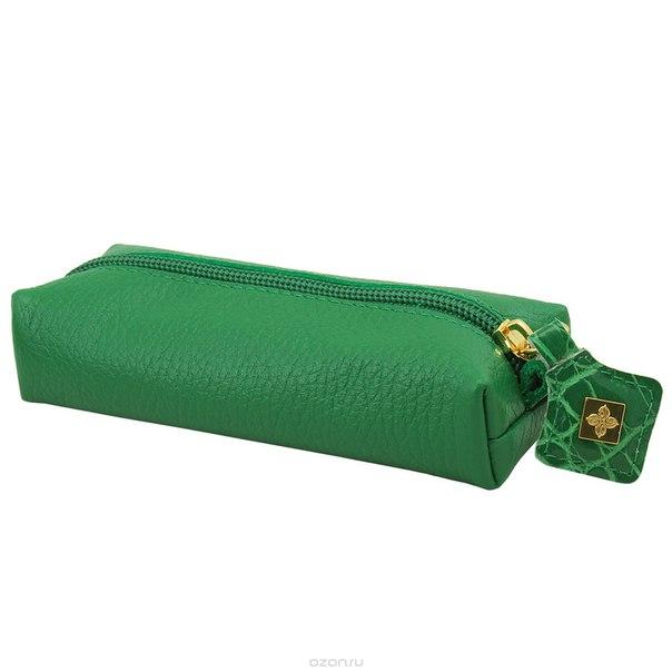 """Ключница """"казино"""", цвет: зеленый. 989, Dimanche"""