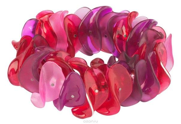 Браслет , цвет: мульти. b2527, Lalo Treasures