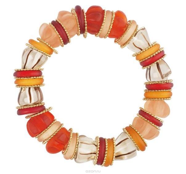 Браслет , цвет: мульти. b2484, Lalo Treasures