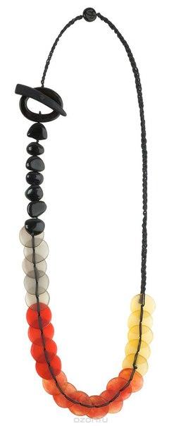 Ожерелье , цвет: мульти. n1449/1, Lalo Treasures