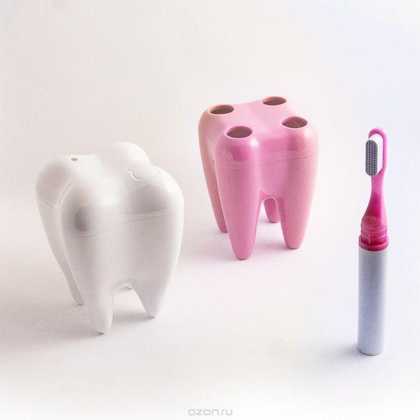 Набор подарочно-сувенирный №2, цвет: белый, розовый, 3 предмета. 95855, Эврика